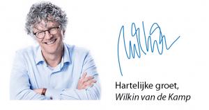 Handtekening Wilkin 2016-14
