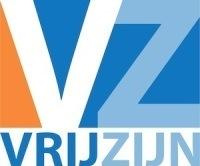 Vrij_Zijn-300x250